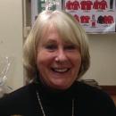 Elaine McCully