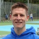 James Brennan