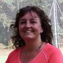 Lorraine Fowler