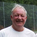 Rob Hughes